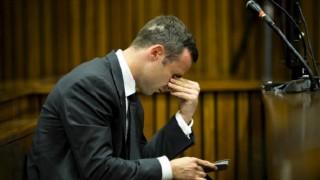 Oscar Pistorius murder sentence: 10 things to know
