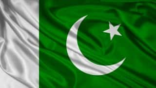One soldier killed, 14 injured in attack at Pakistan check post