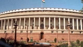 Lok Sabha to take up bills on NEET on July 19: Government