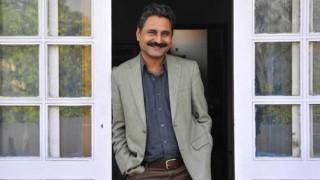 Verdict in rape case against 'Peepli Live' co-director on July 30