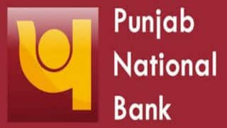 PNB cuts MCLR rates by 0.05 per cent in various tenors from August 1