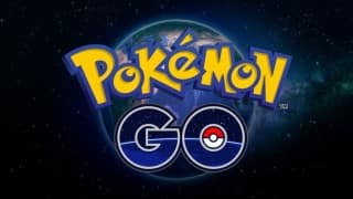 Pokemon Go: Legendary Pictures eyes live-action Pokemon movie based on game