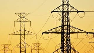 Explained: Why Threat of Possible Power Crisis is Looming Large Across India