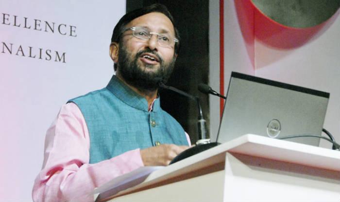 IITs to Mentor Schools on Teaching Maths, Science, Says HRD Minister Prakash Javadekar