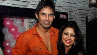 Pratyusha Banerjee suicide case: Boyfriend Rahul Raj Singh booked under assault & intimidation charges