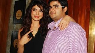 Priyanka Chopra's brother Siddharth Chopra in trouble in Pune?