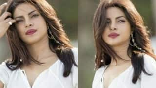 Baywatch: Priyanka Chopra gets talking about her role as villain Victoria Leeds!