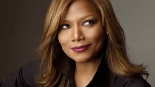 Racism is still alive and kicking: Queen Latifah