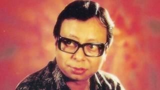Death Anniversary:आरडी बर्मन के 10 सदाबहार गाने, याद आ जाएंगे दिन पुराने