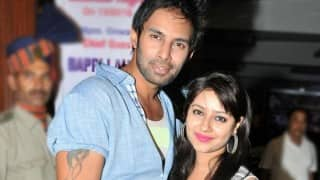 Pratyusha Banerjee suicide case: Balika Vadhu actress parents to demand re-investigation!