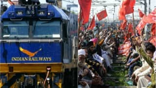 7th Pay Commission news: 'Railway employees could be arrested, suspended or sacked if they join indefinite strike on July 11,' says Railway Board