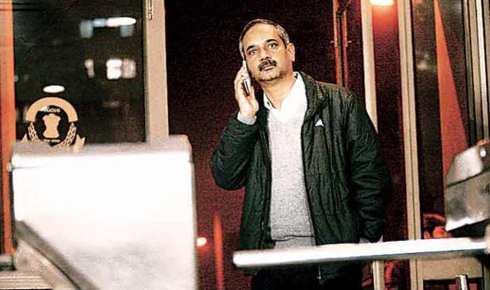 Arvind Kejriwal's Principal Secretary Rajendra Kumar Arrested In 50 Crore Scam