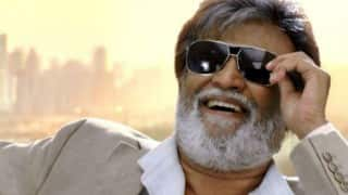Kabali craze: This employee applied for casual leave and look what happened next