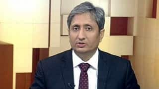 NDTV's Ravish Kumar shoots on 'Modi bhakts' via an open letter to MJ Akbar