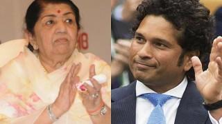 Bharat Ratnas like Sachin Tendulkar and Lata Mangeshkar have shown disregard towards the nation: Aakar Patel