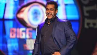Salman is being human with his 'Bigg Boss 10' pay