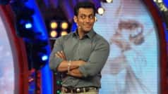 Cool! Salman Khan show Bigg Boss 10 to return to primetime slot of 9 pm on Colors