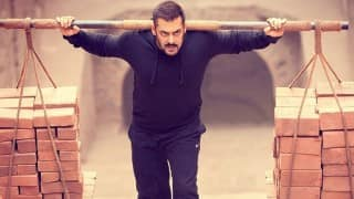 Sultan movie review: Salman Khan wins over film critics with his charm! Read what they have to say
