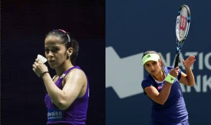 Rio Olympics: Analysing India's chances of medals in two racket sports, badminton and tennis