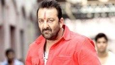 Mahesh Manjrekar scripts Sanjay Dutt's comeback with De Dhakka remake