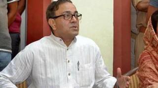 Sanjay Singh, the veteran Congress leader is Priyanka Gandhi's choice for crucial role in Uttar Pradesh elections
