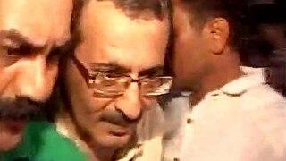 Sheena Bora case: Court rejects Sanjeev Khanna's bail plea