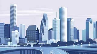 'Several countries keen to participate in Smart City project'