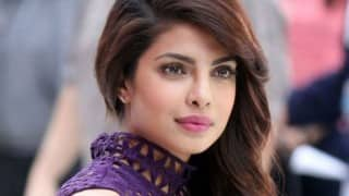 'Coolest desi girl' Priyanka Chopra turns 34, love from Bollywood Town pours in