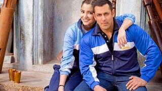 Sultan movie review: Twitterati going gaga over Salman Khan, Anushka Sharma starrer
