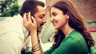 Sultan first movie review: Salman Khan's movie gets 5-star rating overseas!
