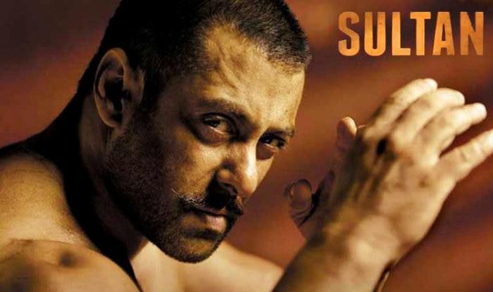 Kick Movie 2014 - Full Promotion Events Video - Salman