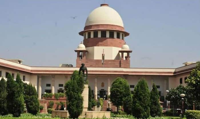 Supreme Court seeks Centre's reply on disclosing income source