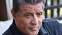Sylvester Stallone has key role in 'Guardians of the Galaxy 2′