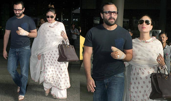 articles kareena kapoor latest news pregnant pictures saif ali khan satyagraha actress spotted baby