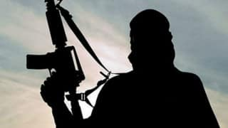 Two Indian nationals kidnapped in Nigeria by suspected terrorists