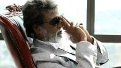 Kabali quick movie review: Rajinikanth fans are in for classic Thalaiva flamboyance in this gangster drama