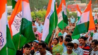 TMC councillor's son arrested for 'assaulting' doctors