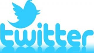 Twitter shares tumble after poor revenue growth, weak outlook
