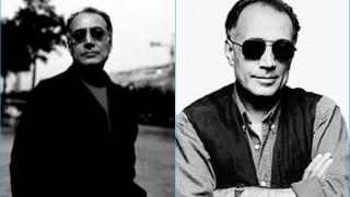 Iranian director Abbas Kiarostami dies in France at 76