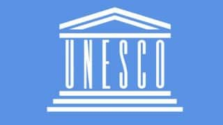 UNESCO tag: Nalanda faced hurdles, ASI says it was confident