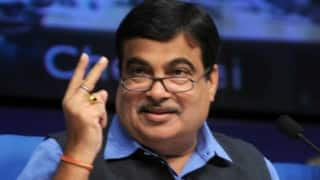 Mandi waste to be used for highways construction: Nitin Gadkari