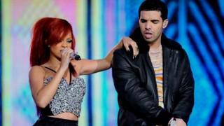Drake has 'never stopped' loving Rihanna