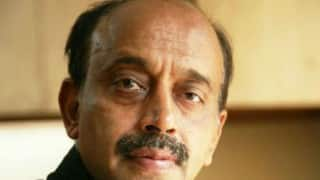 Arvind Kejriwal's statement on Centre-Delhi relations 'anti-national': Vijay Goel