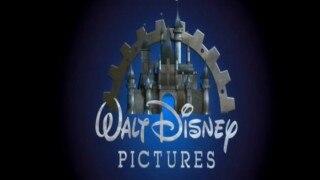 Disney rebooting The Rocketeer with black female lead