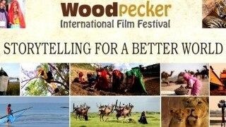 Film festival on wildlife to begin in Shimla on July 7