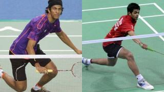 Ajay Jayaram, Sai Praneeth reach semifinals of Canada Open