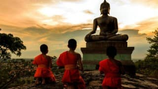 Guru Purnima Significance & Importance: Celebrate the sacred relation between Guru and pupil