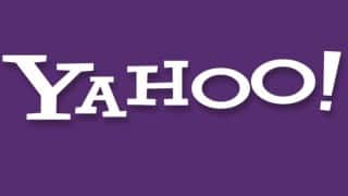 Yahoo reports breach affecting over 1 billion accounts