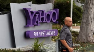 Yahoo Shuts Down News Websites Including Yahoo Cricket, Finance, Entertainment in India. Here's Why