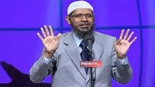 Zakir Naik controversy: Shiv Sena demands Home Ministry to keep tab on radical preachers